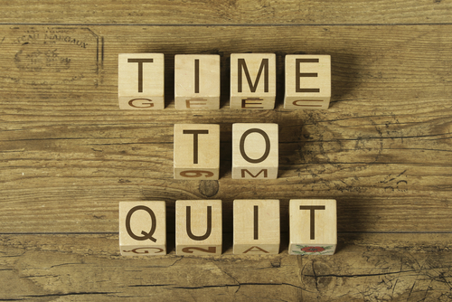 7 Ways Quitting Smoking Will Help You Enjoy Your Life