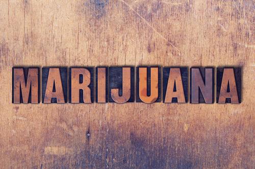 Marijuana isn't as Safe as You Think