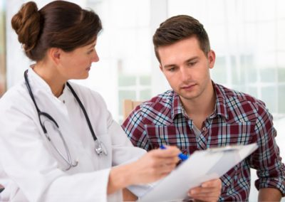 Why the Right Treatment Plan Matters