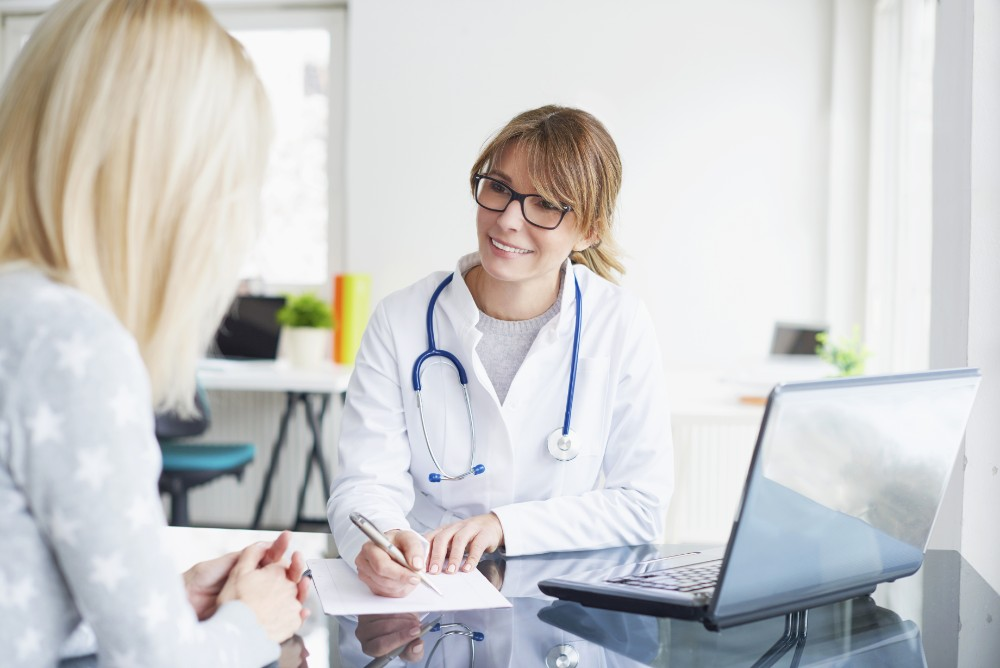 Why You Should Be Honest with Your Doctor About Your Substance Use