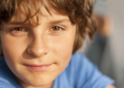 5 Ways Parents' Substance Use Affects Their Children