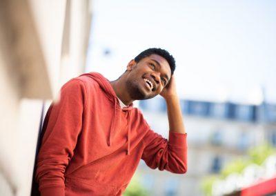 6 Ways to Become More Self-aware