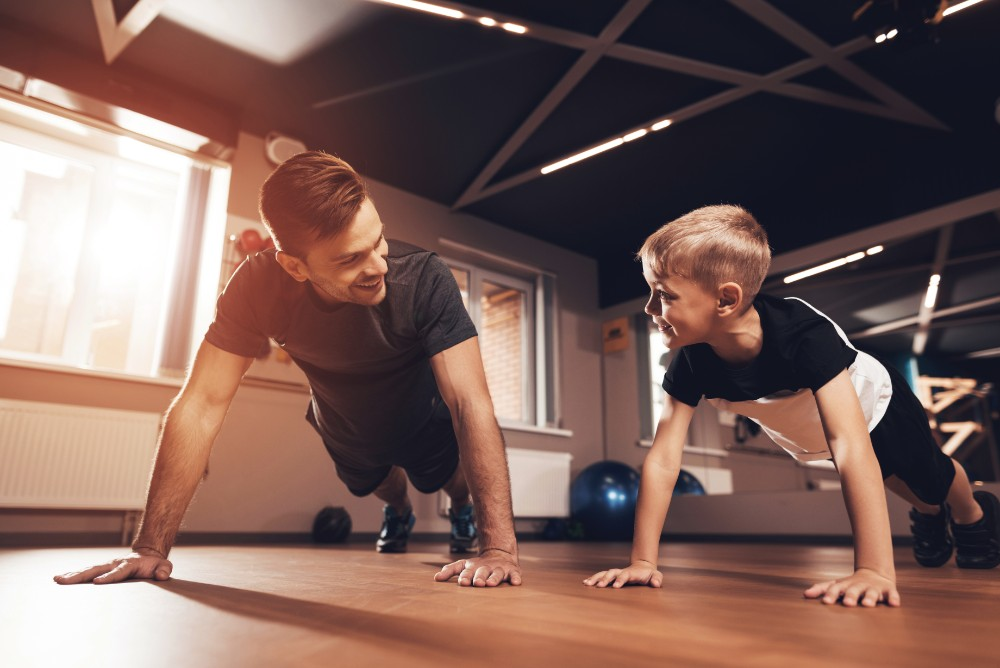 What If Exercise Makes You Feel Worse Instead of Better?