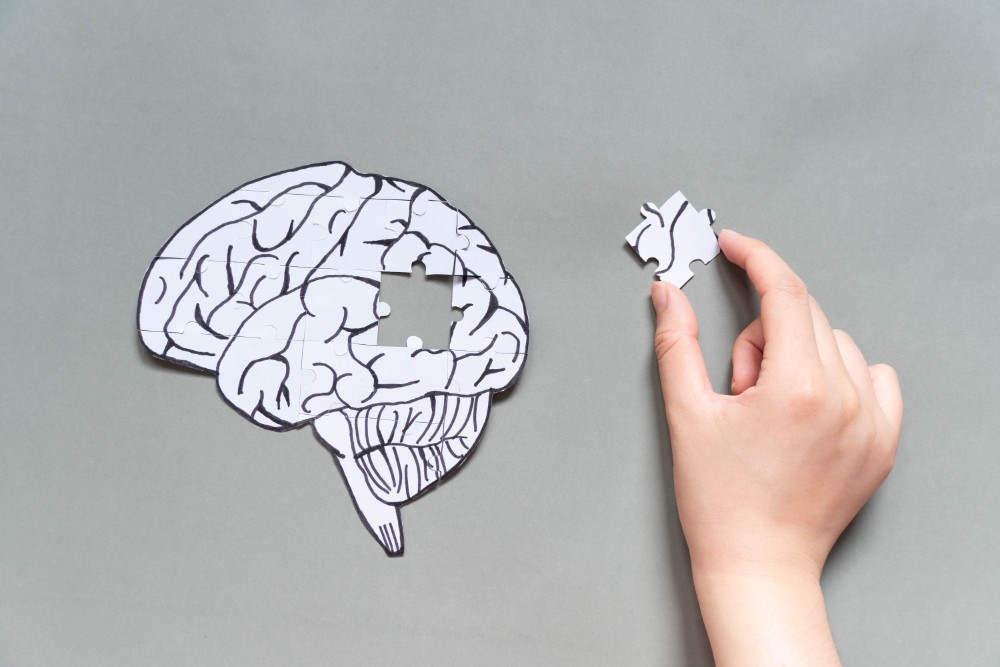 Does Your Brain Ever Recover from Substance Use?