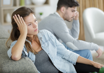 7 Reasons People Don't Seek Help for Addiction