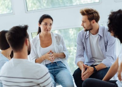 7 Common Misconceptions About Addiction Treatment and Recovery