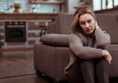 Six Tips for Avoiding a Relapse of Depression
