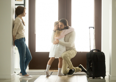 Helping Your Loved One Survive The Move From Addiction To Treatment