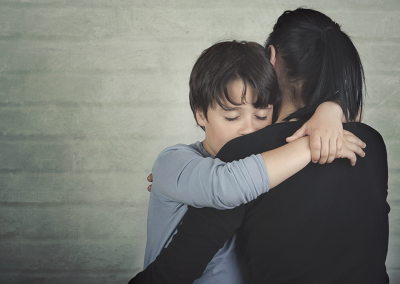 Got Kids? What You Need to Know About Child Protective Services