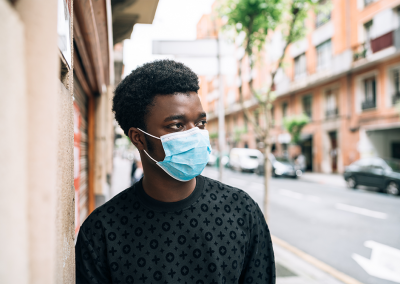 The Pandemic Showed Us the Way We Work Is Not Sustainable