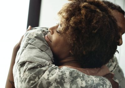 3 Ways to Spread Awareness During National Post-Traumatic Stress Disorder Month